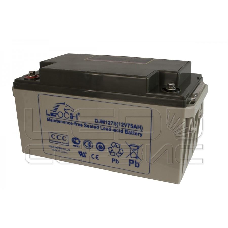 Инвертор энергия пн (500 ва) подружился с настенным котлом chaffotaux и батареей agm без проблем