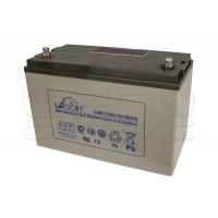 Акумуляторна батарея LEOCH DJM 12-100..