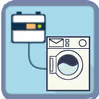 Стабилизатор напряжения для стиральной машины