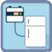 Стабилизаторы напряжения для холодильников